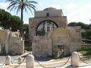 138-basilica-di-san-saturnino