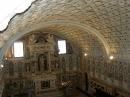 319-cattedrale-di-santa-maria