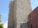 395-torre-di-san-pankcrazio