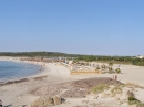 995s-noteri-beach