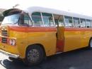 Autobusi iz 1950.godine