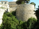 Valletta ulaz