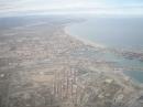 010 Valencia iz zraka