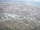 012 Valencia iz zraka
