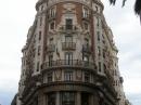 140 Banka Valencie