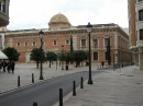 141 trg Patriarca