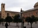 143 trg Patriarca
