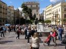 158e Plaza dela Virgen