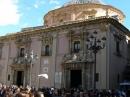 160a Bazilika Gospe od beskucnika