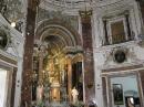 160c Bazilika Gospe od beskucnika