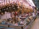 167l Mercado central