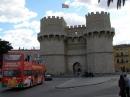 171r Torres de Serranos