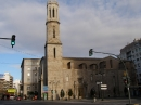 283 San Augustin