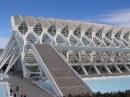 681 Ciudad de las Artes y las Ciencias