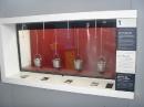 955 Museo de las Ciencias Principe Felipe