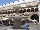 Plaza del Erbe