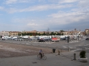 Prato della Valle i mercato