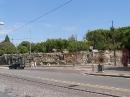 rimska arena