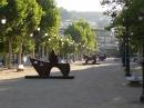 068-plaza-del-humiladore