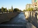 091 Ponte Blanco