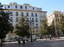 121-plaza-del-carmen