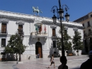 123-plaza-del-carmen-i-vijenica