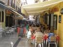130-navas-ulica-restorana