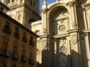 481 Katedrala