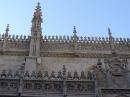 490 Katedrala