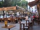 700 Plaza Bib-Rambla