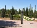 911 Parque Garcia Lorka