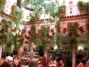 102 Restaurante Federacion de Penas