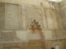 175 Sinagoga