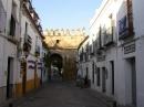 195 Puerta de Almodovar
