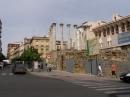 303 Rimski hram