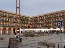 352 Plaza de la Corredera