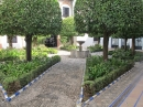 668a Plaza Potro