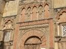 754 Mezquita-Katedrala