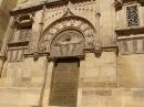 755 Mezquita-Katedrala
