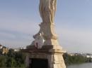 845 Rimski most
