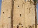 871 Torre de Calahorra