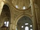 995 Mezquita-Katedrala