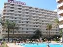 10-hotel-bajondillo