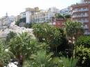 21-pogled-sa-balkona