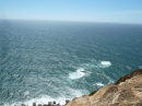 0769c_Cabo_da_Roca