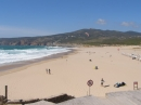 0828_Guincho_beach