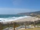 0855_Guincho_beach