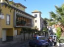 0963_Cascais