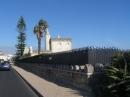 1036_Put_za_Lisabon
