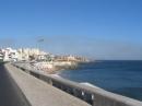 1037_Put_za_Lisabon